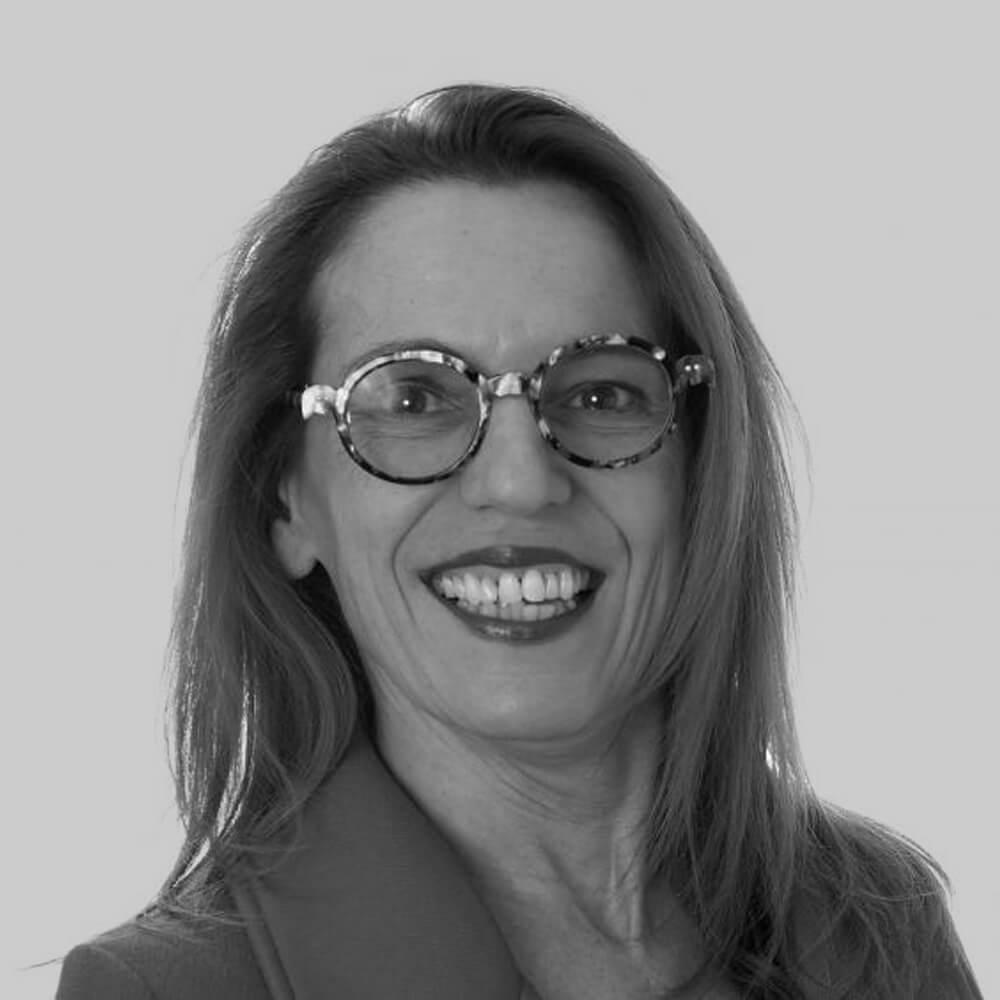 Marie-Joelle Brassard