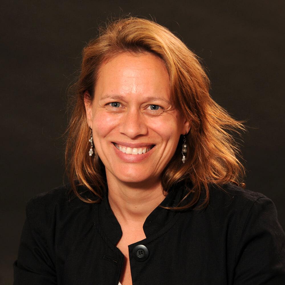 Marie Archambault