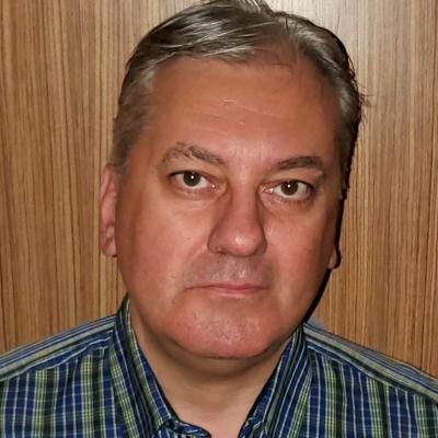Radu Calomfirescu
